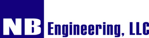 NB Engineering logo